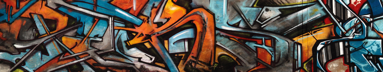 Graffiti | 5760x1080 Triple Monitor Wallpapers | TMW Best ...